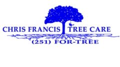 Chris Francis Tree Care